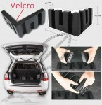 Car Trunk Fixed Organizer