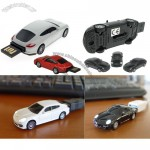 Car USB Flash Drive Porsche 911