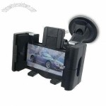 Car Universal Holder for GPS