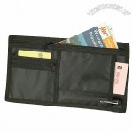 Car Visor Organizer for Sun Shades and Traveling or Road Trips