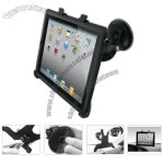 Car Windshield Mount for iPad 2