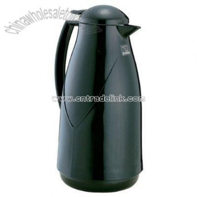 Carafe - Black (34 oz.)