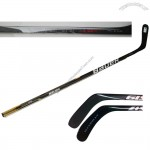 Carboform Composites Hockey Sticks