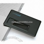 Card USB Webkey