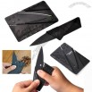 Cardsharp Folding Safety Knife