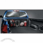 Cargo Storage Net for Toyota Tundra