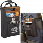 Carhartt Backseat Car Organizer