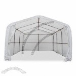 Carport Tent with Heavy Design to Stand Heavy Wind or Snow