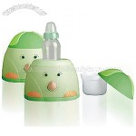 Cartoon Baby Bottle Warmer
