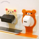 Cartoon Cell Phone Charging Holder