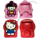 Cartoon Hello Kitty USB Flash Drive