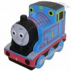 Cartoon Train Stress Ball