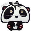 Cartoon animal Gifts Mp3 Player