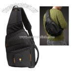 Caselogic SLR Camera Sling Black