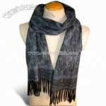 Cashmere Scarf