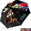 Casino Folding Umbrella