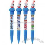Cat in the Hat? 5-in-1 Stamper Pen