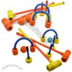 Cate Ball - Children Croquet Toy