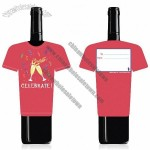 Celebrate Wine Bottle Gift Card