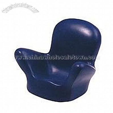 Cell Phone Chair Stress Ball