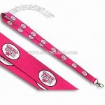 Cell Phone Lanyard with Printing
