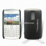 Cell Phone Silicone Case foe BlackBerry 9000