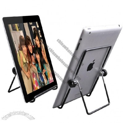 Cellphone, Tablet PC Metal Stents, iPad Stand
