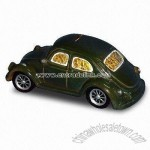 Ceramic Car Decoration