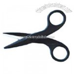 Ceramic Kevlar Scissors Economy