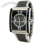 Ceramic Wrist Watches