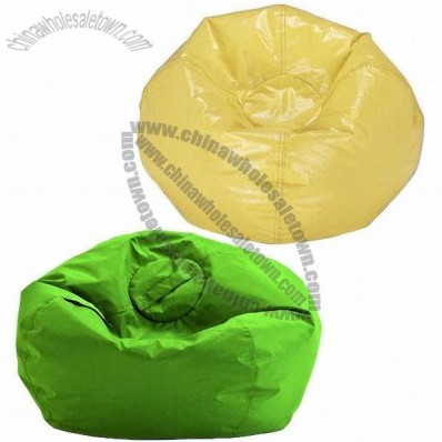 Chair/Sofa/Couch Cover, Beanbag Shell