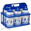 Champion Sports Water Bottle Set