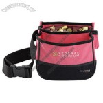 Champion Women's Trapshooting Shell Pouch