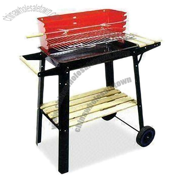 Charcoal bbq grill suppliers china charcoal bbq grill manufacturers factory - Grille barbecue 70 x 40 ...