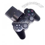 Charger Station for PS3 Controller