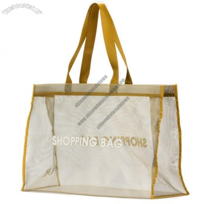 Cheap Shopping Handbag