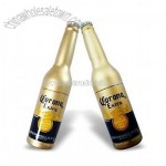 Cheapest Custome Bottle USB Flash Drive for your Promotional