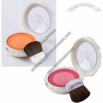 Cheek Blusher, Help Your Face Become Youth And Beautiful