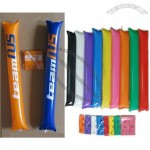 Cheering Stick, Thundersticks, Bangsticks, Bam Bams, Sports Noisemakers