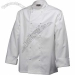 Chef Wear Uniforms, Chef Coats