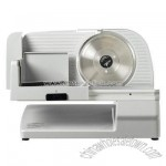 Chef's Choice Premium Electronic Food Slicer