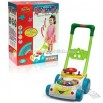 Child Educational Toy-Musical Handcart