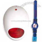 Child Guard Anti-drowning Alarm