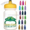 Child size 16 oz sport bottle