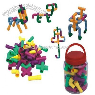 Children Intellectual Toys