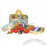 Children Percussion Set