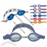 Children Swimming Goggles