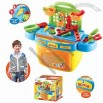 Children Toy Set Kids Kitchen Toys for Girl and Boy