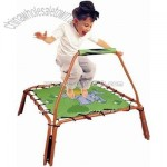 Children Trampoline