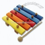 Children Xylophone Toy